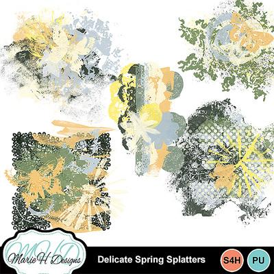 Delicate_spring_splatters_01