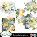 Delicate_spring_splatters_01_small
