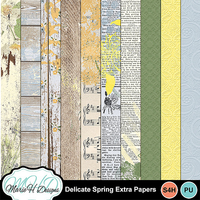 Delicate_spring_papers_01