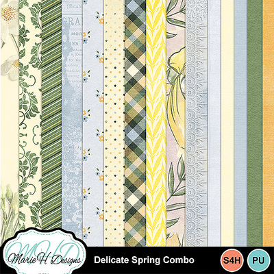 Delicate_spring_combo_02