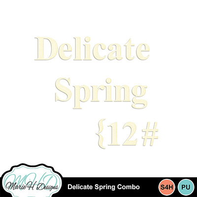 Delicate_spring_combo_03