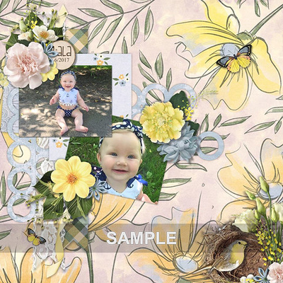 Delicate_spring_combo_05