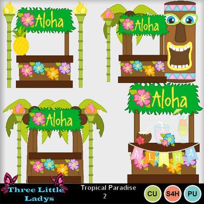 Tropical_paradise_2-tll