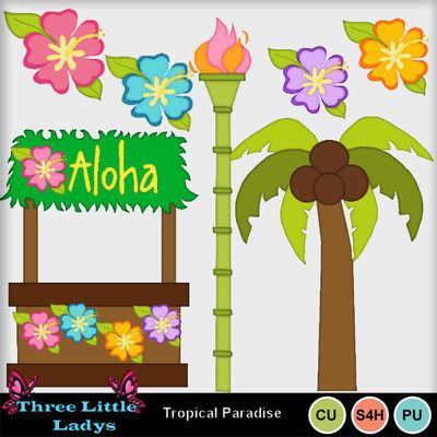 Tropical_paradise--tll