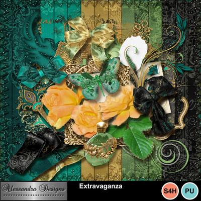 Extravaganza-1