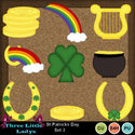 St_patricks_day_set_2-tll_small
