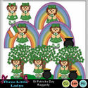 St_patricks_day_raggedy-tll_small
