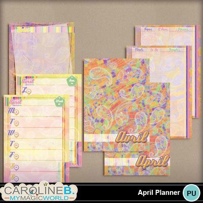 April-a4-planner-r2p_1