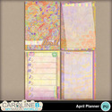 April-a5-planner-gabaritfr_1_small
