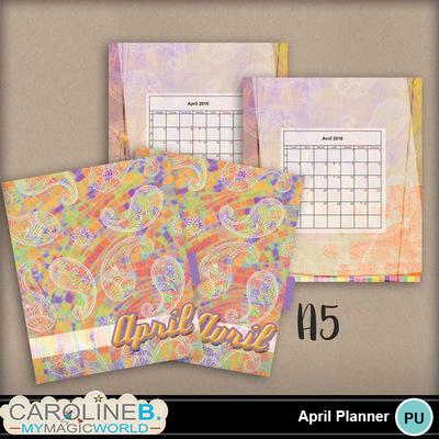 April-a5-planner-divider_1