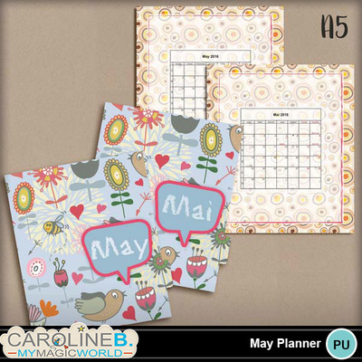 May-a5-planner-divider_1