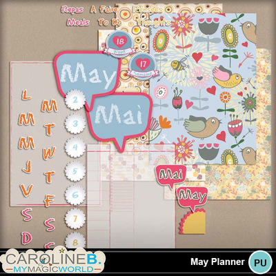 May-planner-a4-diy_1
