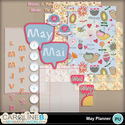 May-planner-a4-diy_1_small