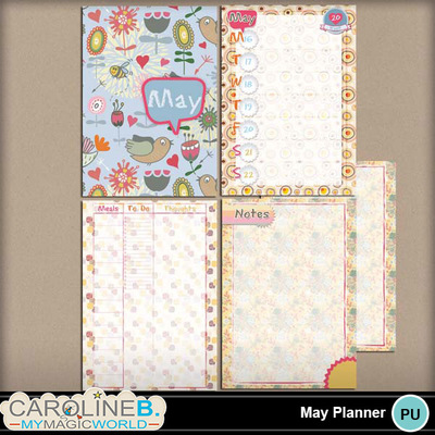 May-a4-planner-template-en_1