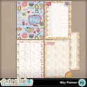 May-a4-planner-template-en_1_small