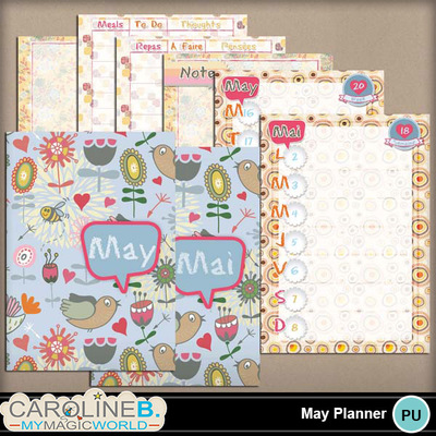 May-planner-r2p_1