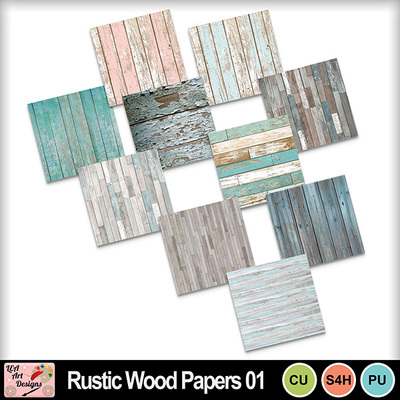 Rustic_wood_papers_01_preview