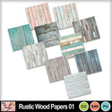 Rustic_wood_papers_01_preview_small