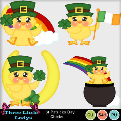 St_patricks_day_chicks--tll