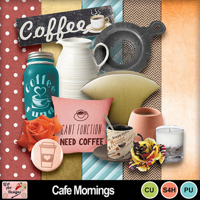 Cafe_mornings_preview