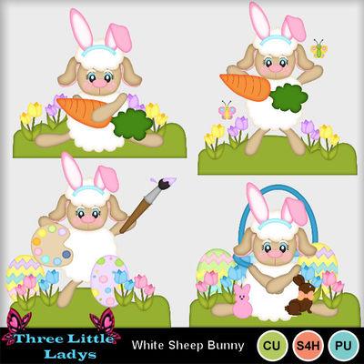 White_sheep_bunny-tll