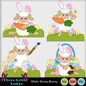 White_sheep_bunny-tll_small