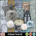 A_classic_touch_02_preview_small