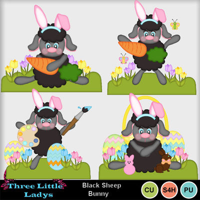 Black_sheep_bunny-tll
