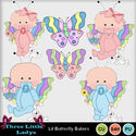 Lil_butterfly_babies-tll_small