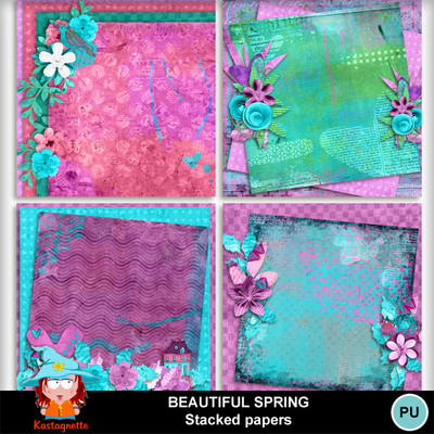 Kasta_beautifulspring_stacked