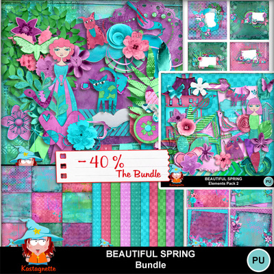 Kasta_beautifulspring_bundle