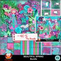 Kasta_beautifulspring_bundle_small