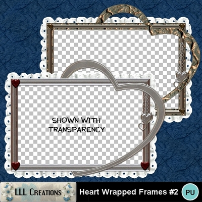 Heart_wrapped_frames_2_-_01