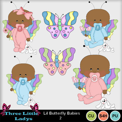 Lil_butterfly_babies-2-tll