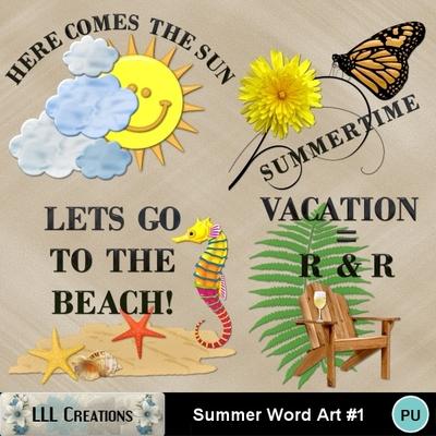Summer_word_art__1_-_01