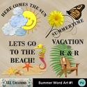 Summer_word_art__1_-_01_small