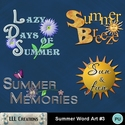 Summer_word_art__3_-_01_small