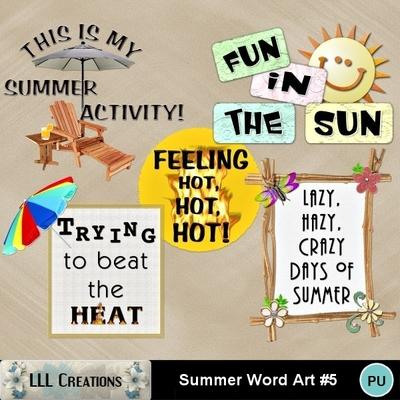 Summer_word_art_5_-_01