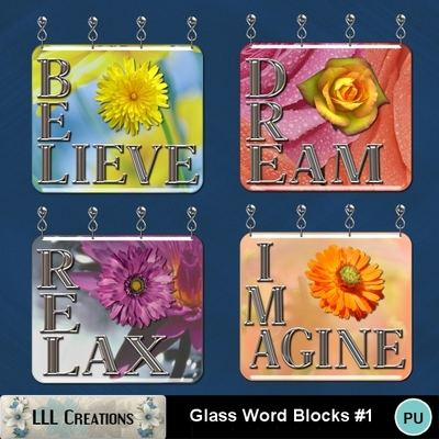 Glass_word_blocks_1_-_01