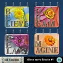 Glass_word_blocks_1_-_01_small