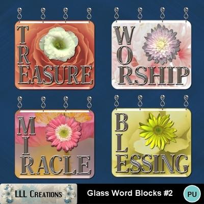 Glass_word_blocks_2_-_01