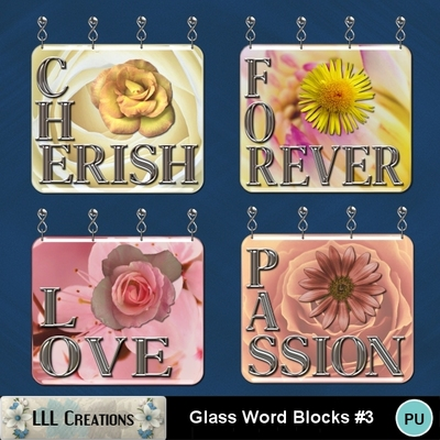 Glass_word_blocks__3_-_01