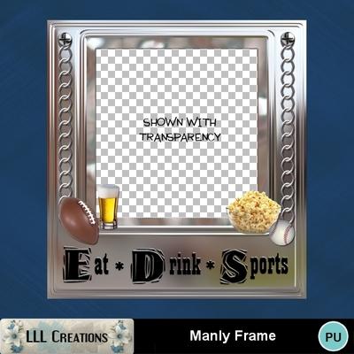Manly_frame_-_01