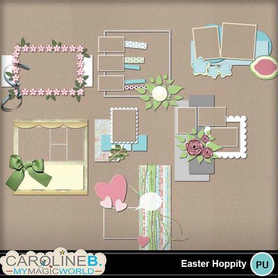 Easter-hoppity-clusters-01_1