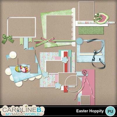 Easter-hoppity-clusters-02_1