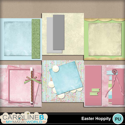 Easter-hoppity-stacked-papers-01_1