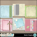 Easter-hoppity-stacked-papers-01_1_small