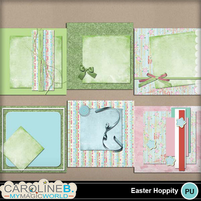 Easter-hoppity-stacked-papers-02_1