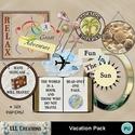Vacation_mini_kit_-_01_small
