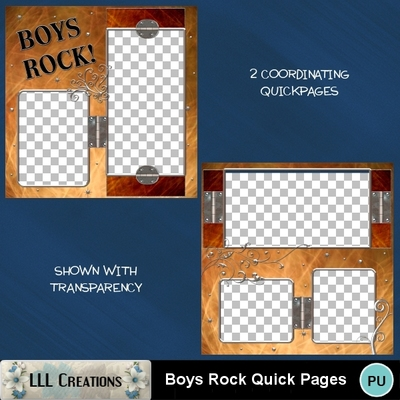 Boys_rock__quickpages_-_01
